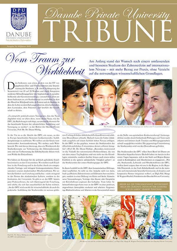 DPU-Tribune 01
