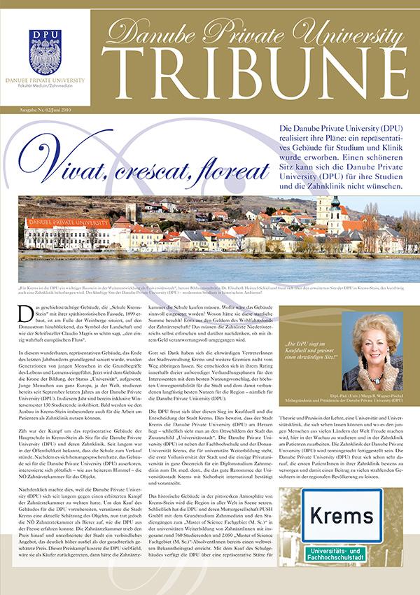 DPU-Tribune 02