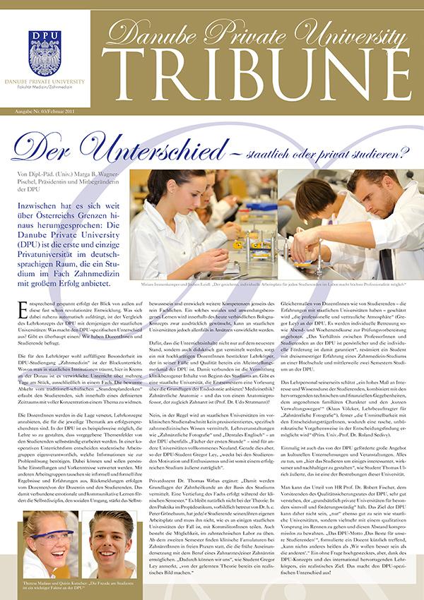 DPU-Tribune 03