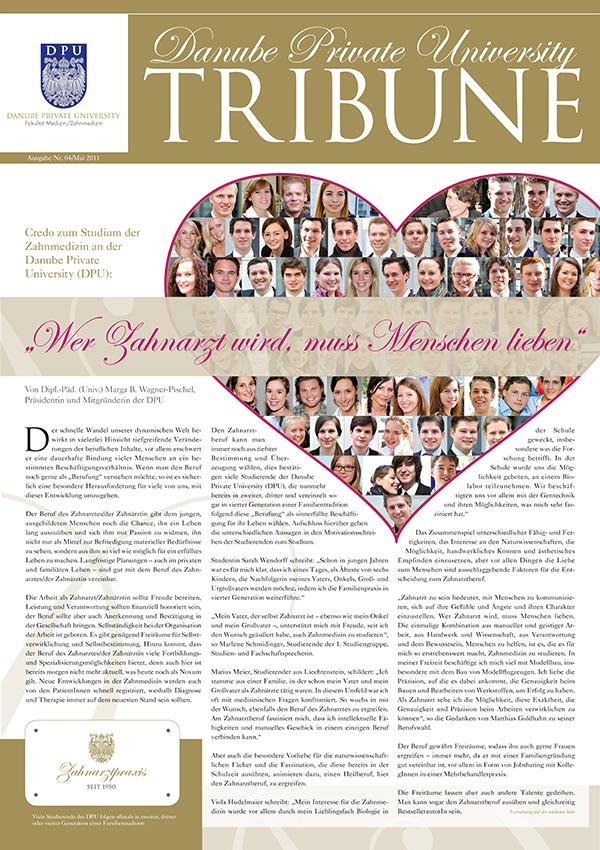 DPU-Tribune 04