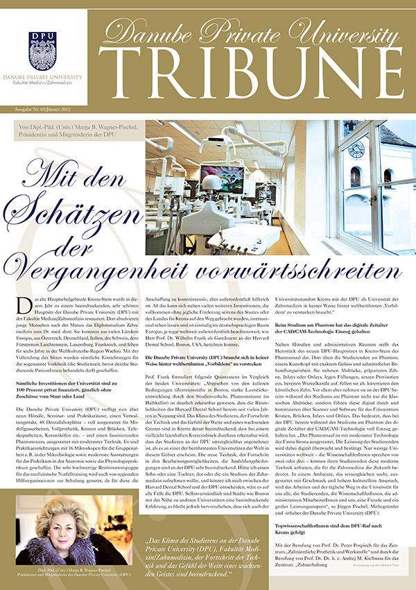 DPU-Tribune 05