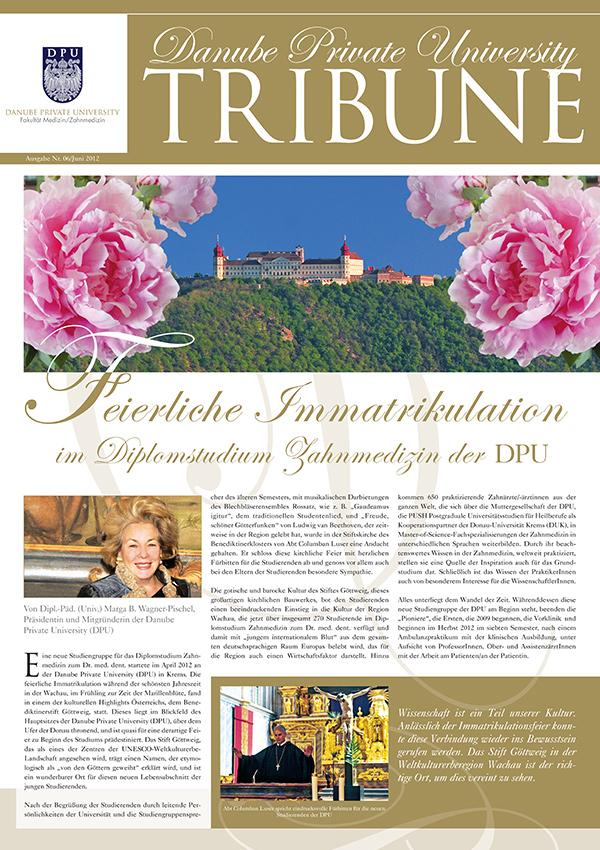 DPU-Tribune 06