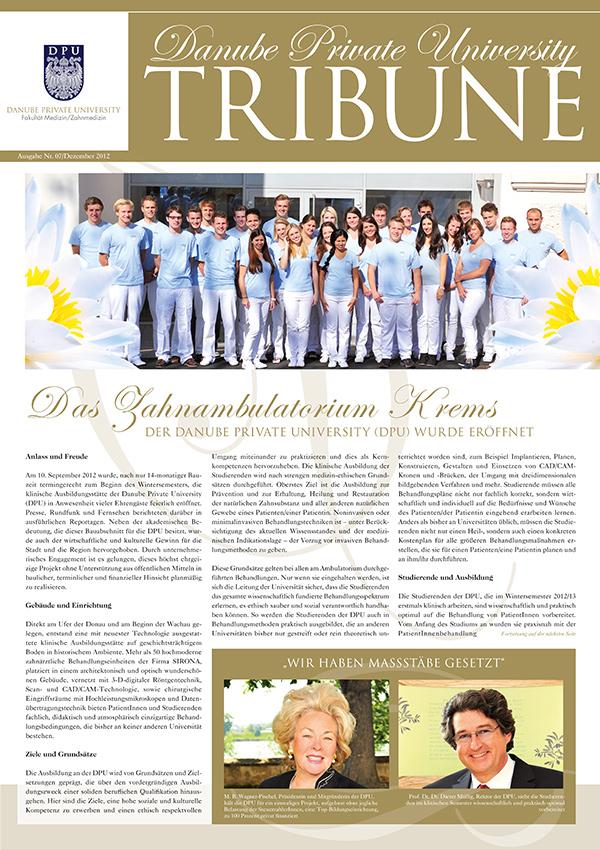 DPU-Tribune 07