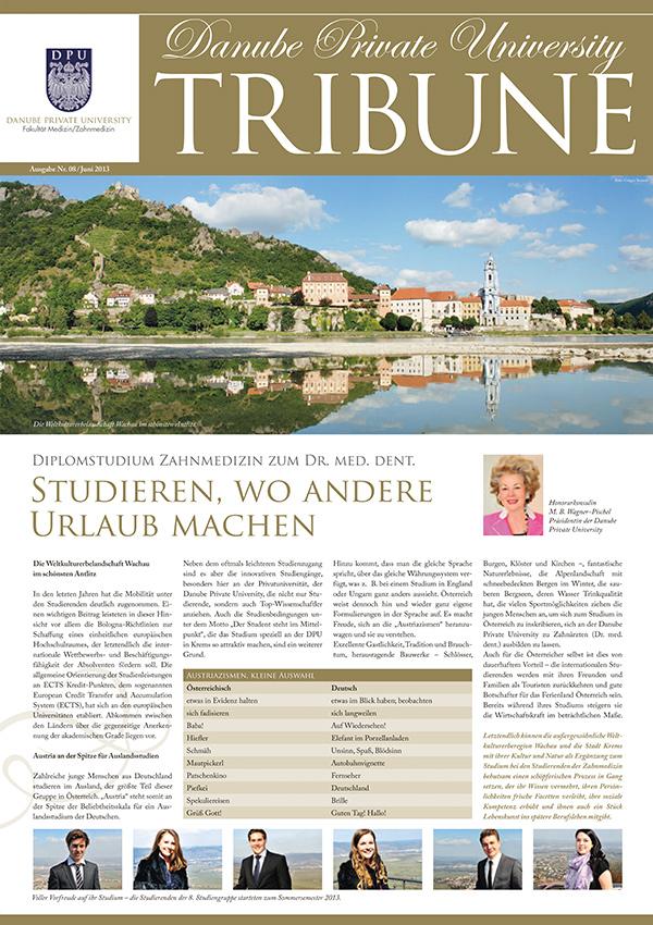 DPU-Tribune 08