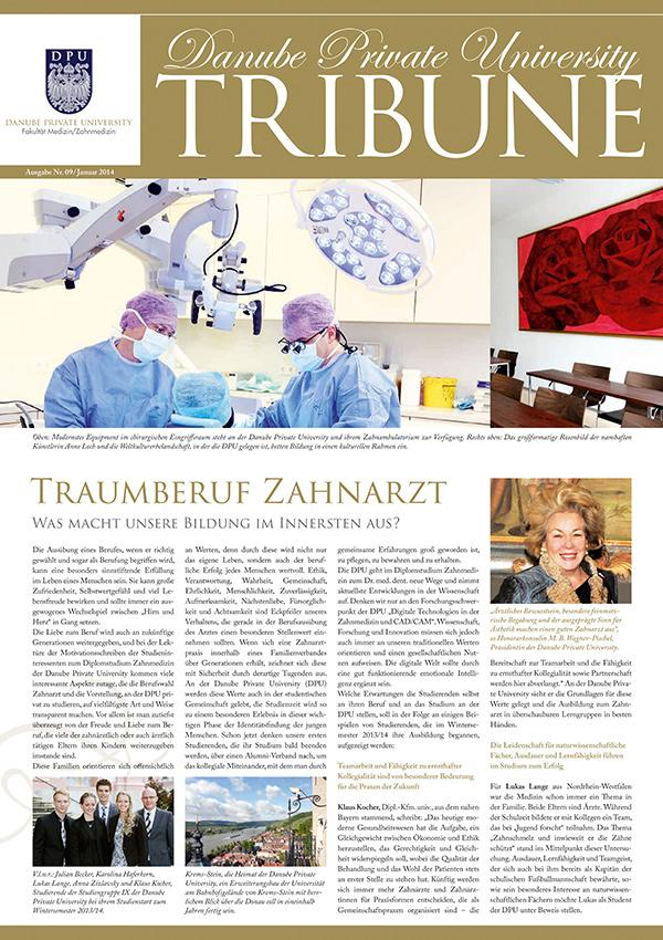 DPU-Tribune 09