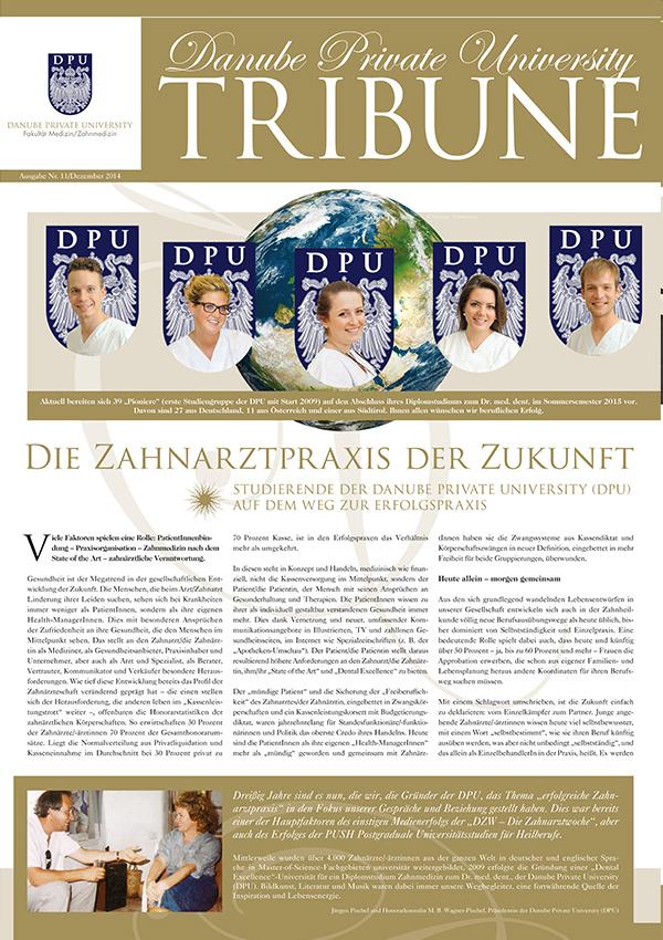 DPU-Tribune 11