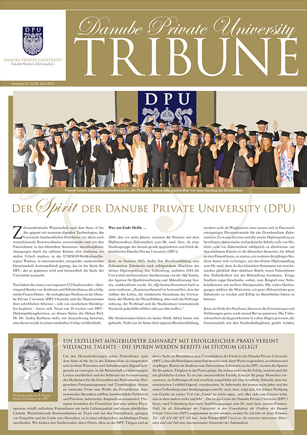 DPU-Tribune 12