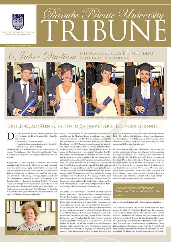 DPU-Tribune 13