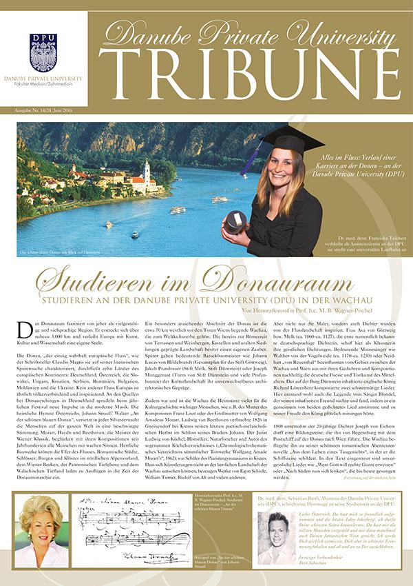 DPU-Tribune 14