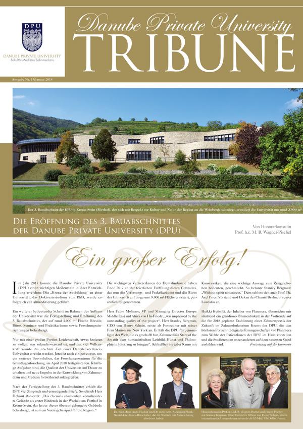 DPU-Tribune 17