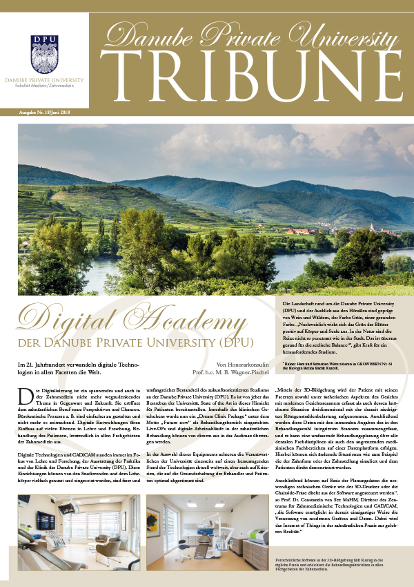 DPU-Tribune 18