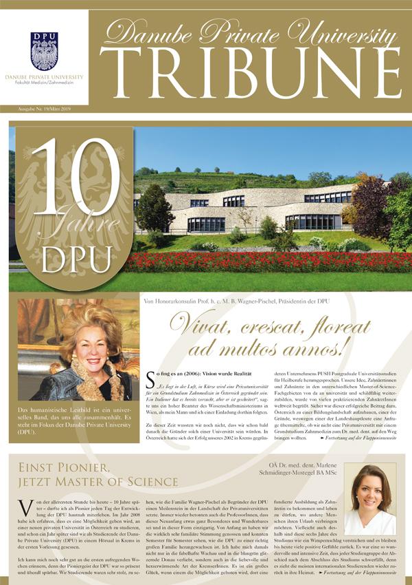 DPU-Tribune 19