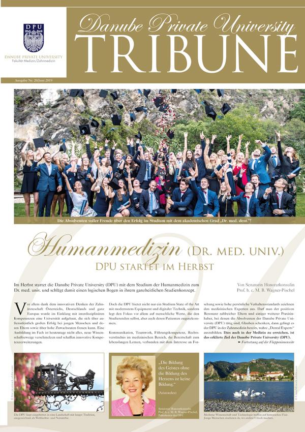 DPU-Tribune 20