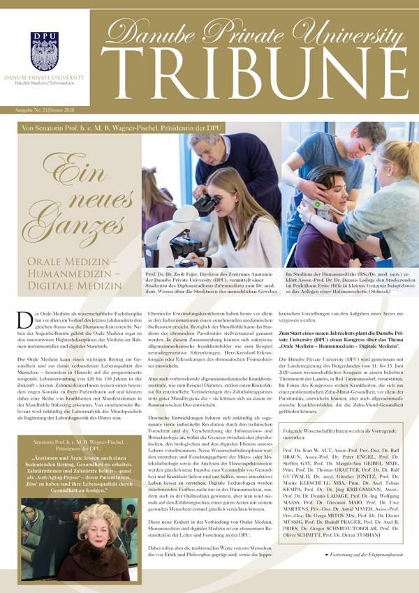 DPU-Tribune 21