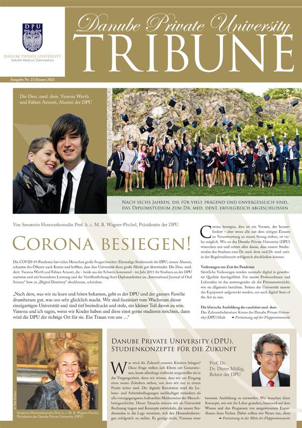 DPU-Tribune 23